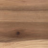 Amish furniture made with Hickory (12)