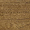Amish furniture made with Gray Elm (172)