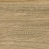 Amish furniture made with Gray Elm (174)
