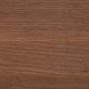 Amish furniture made with Quarter Sawn White Oak (18)