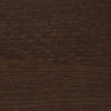 Amish furniture made with Quarter Sawn White Oak (46A)