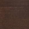 Amish furniture made with Quarter Sawn White Oak (32A)