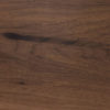 Amish furniture made with Rustic Hickory (68)