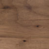Amish furniture made with Rustic Hickory (61)