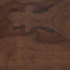 Amish furniture made with Rustic Cherry (56)