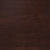 Amish furniture made with Distressed Brown Maple (76D)