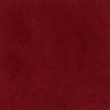 Amish furniture made with 4-82 Crimson (WS)
