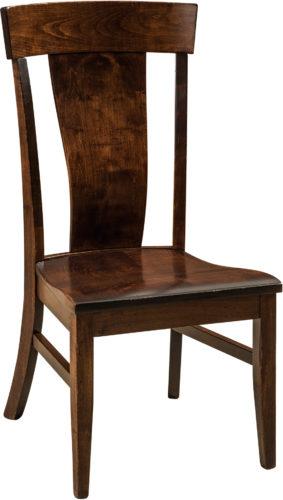 Amish Furniture Custom Amish Furniture Amish Furniture