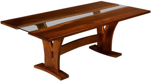 Bellingham Dining Table