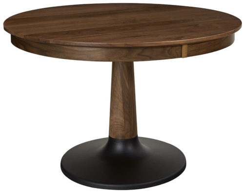 Bowie Dining Table