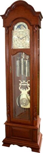 Columbia Grandfather Clock