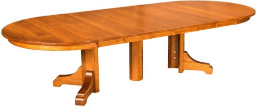 Abbies Special Dining Table