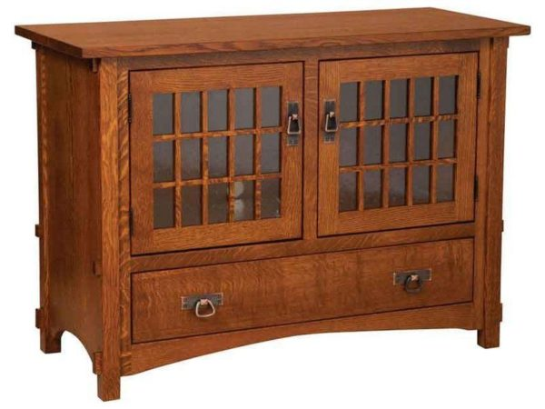 Harmony Mission Tv Cabinet Harmony Mission Solid Wood Tv Cabinet